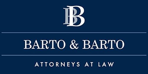 Barto and Barto Attorneys at Law